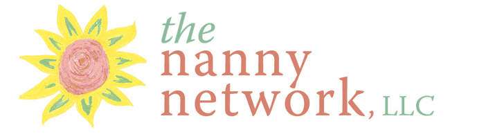 The Nanny Network