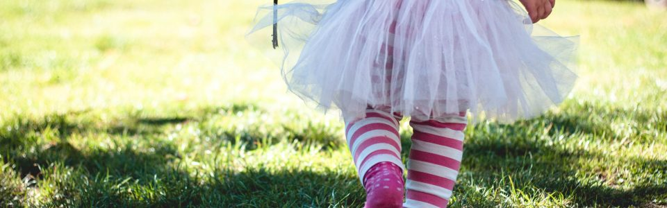 For Nannies: Becoming the Strongest Candidate Possible